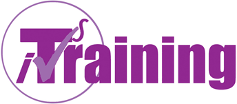 ITS Training (UK) Ltd.